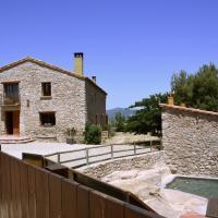 Booking.com: Hoteles en Castellolí. ¡Reserva tu hotel ahora!