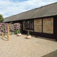 Rural Norfolk Holiday Cottages