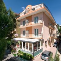 Hotel Protti