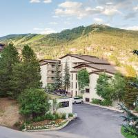 Dulany at the Gondola by Wyndham Vacation Rentals