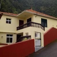 Casa Reis
