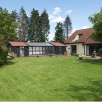 Shepley House