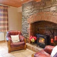 Dooncaha Cottage, Tarbert