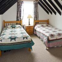 Lully More Cottage