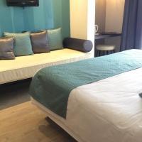 Hotel Le Mura