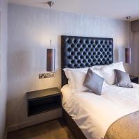 The Enniskillen Hotel and Motel
