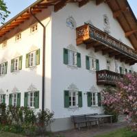 Reschenhof