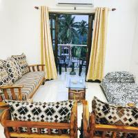 Caribbean Casa