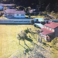 Casa Torreira