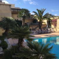Tal Mirakli Gozo Holiday Homes