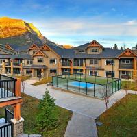 Clique Hotels & Resorts Executive Condo