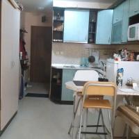 Апартаменты-студия Бриз-1