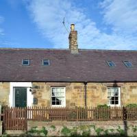 Otadini Cottage