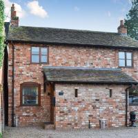 Rubi Roy Cottage