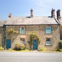Pathways Cottage