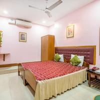 Guesthouse room in Lakhtokia, Guwahati, by GuestHouser 16410