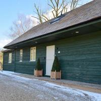 Bob's Lodge