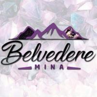 Hotel e Restaurante Belvedere Mina