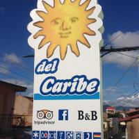Hostal Sol del Caribe