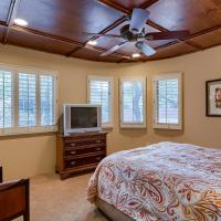 Carefree Oasis- - Four Bedroom Home