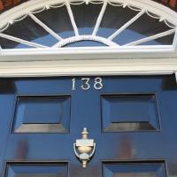 Residence 138