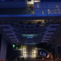 Gontijo Inn Hotel