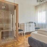 Suite Eva - Apartment