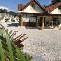Pousada Villa Trentina