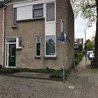 Vakantiehuis Delft