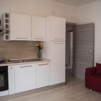 Sulcis Residence