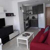 Apartamento PorFin