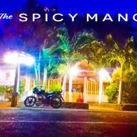 The Spicy Mango