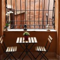 Trilussa Comfort House