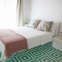 Guest House Salerno