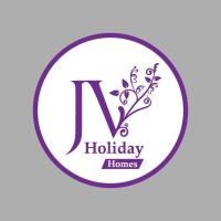 JV Holiday Homes (JV Lodge)