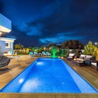 Aphrodite Villa