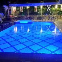 Ecem Hotel