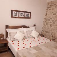 Hotel Omer