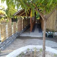 Noi's Guest house