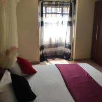 Lynwood Homestay and Tours