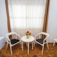 Golden Rose Hotel & Restaurant