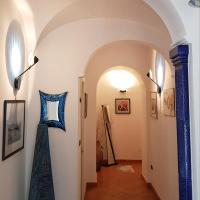 Holiday home Amalfi Coast Maiori