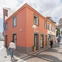 Ferreiros I by Travel to Madeira