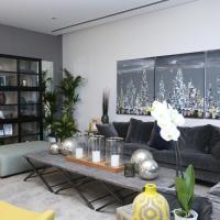 5 star luxury Villa