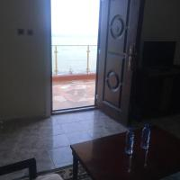 Hotel New Beach Thalasso