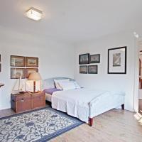 Apartment Chris (5086)