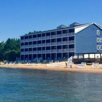 The Baywatch Resort