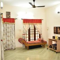 Cochin Home Stay