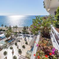 Apartamento Marbella Playa Centro