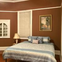 Renovated 5 Bedroom Villa